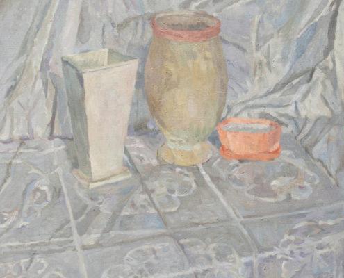 Stilleben, kunst, art, oliemaleri